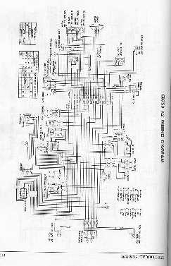 wiring tn k2 wiring diagram darmond,wiring \u2022 edmiracle co  at mifinder.co